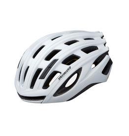 Specialized Propero III Helmet MIPS ANGi White