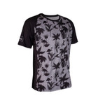 DHaRCO Mens SS Jersey Party Stealth