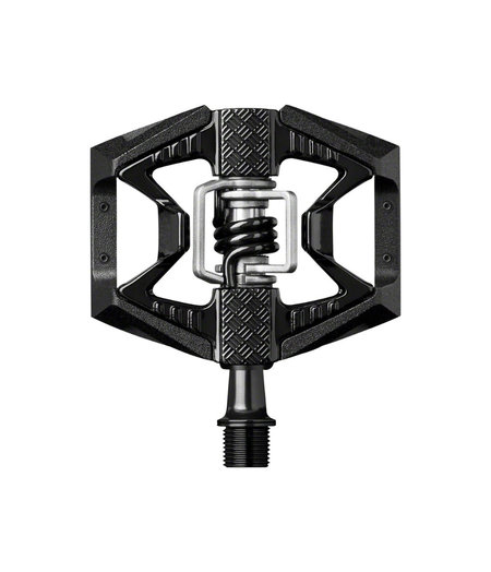 Crankbrothers Double Shot 3 Pedal Black