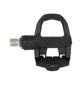 Look Pedal KEO Classic 3 Black