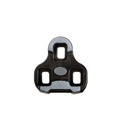 Look Cleat KEO Non-Grip Black