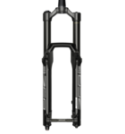 Rock Shox Fork ZEB Ultimate Charger 2.1 RC2 Gloss Black - Crown 29 Boost™ 15x110 DFB 44