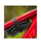 OneUp EDC Gear Straps Grey