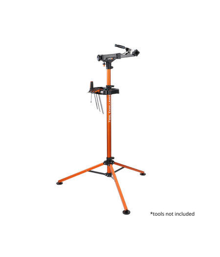 SuperB Professional Work Stand