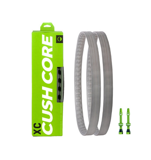 "CushCore CushCore XC 29 X 1.8 - 2.4"" Kit"