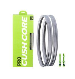 """CushCore CushCore Pro  29 X 2.1 - 2.6"""" Kit"""