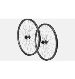 Roval Traverse 29 Carbon 6B XD 148 Wheelset Satin Carbon/Black