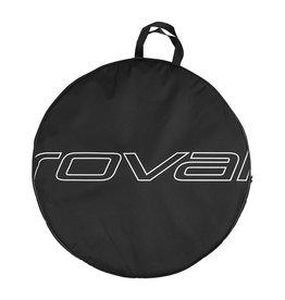 Roval Single Wheel Bag 700c, suits Road/Gravel (1 bag)