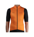 Pedal Mafia Men's Pro Vest Orange