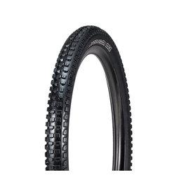Bontrager SE5 Team Issue TLR MTB Tyre Black 29 x 2.6