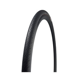 Specialized Tyre All Condition Armadillo