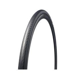Specialized Espoir Elite Tyre