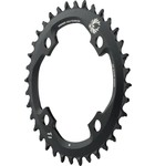 SRAM Chain Ring X-Sync 2 36 Tooth 104 BCD Alloy 1x12 speed Black