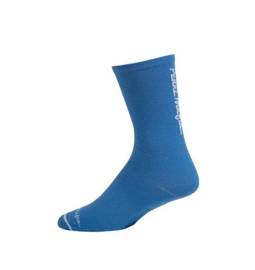 Pedal Mafia Socks Soft Blue