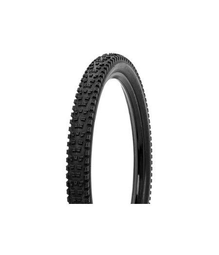 Specialized Eliminator GRID TRAIL 2Bliss Ready T7 Tyre