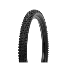 Specialized Eliminator BLCK DMND 2Bliss Ready Tyre