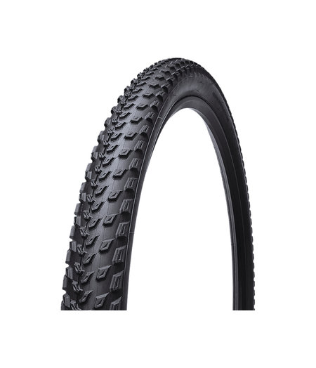 Specialized Fast Trak CONTROL 2Bliss Ready Tyre