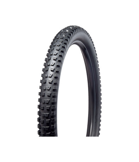 Specialized Butcher GRID TRAIL 2Bliss Ready T7 Tyre