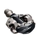 Shimano PD-M8100 SPD Pedals Deore XT Race / XC