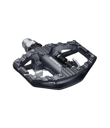 Shimano PD-EH500 Flat Side /SPD Pedals