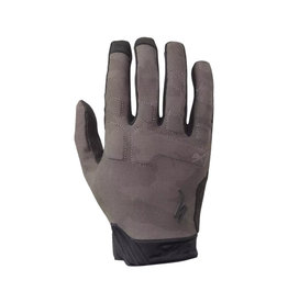 Specialized Ridge LF Gloves Black Camo