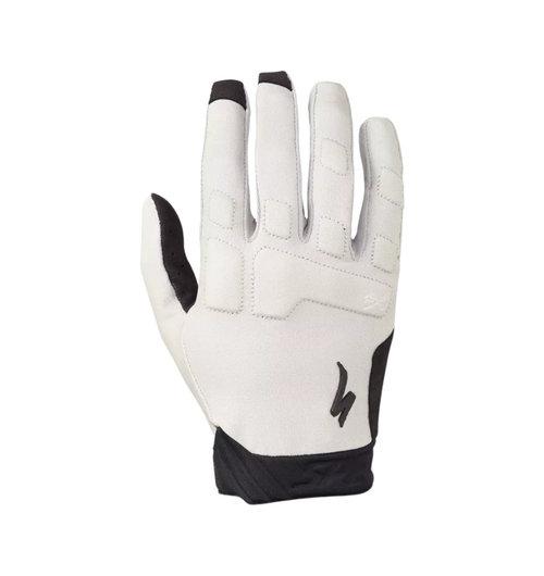 Specialized Ridge Gloves East Sierras