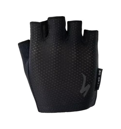 Specialized Women's Body Geometry Grail SF Gloves Black