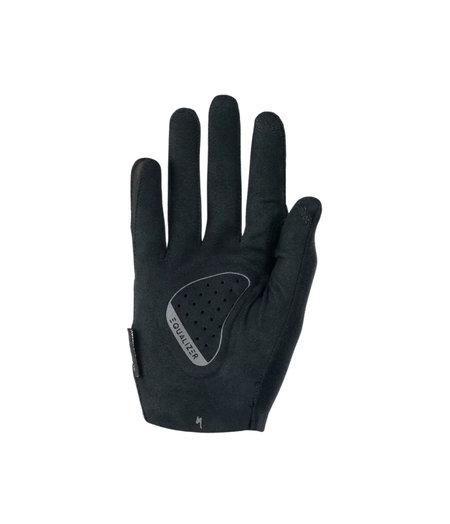 Specialized Body Geometry Grail LF Glove Black