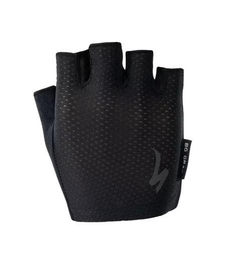 Specialized Body Geometry Grail SF Gloves Black