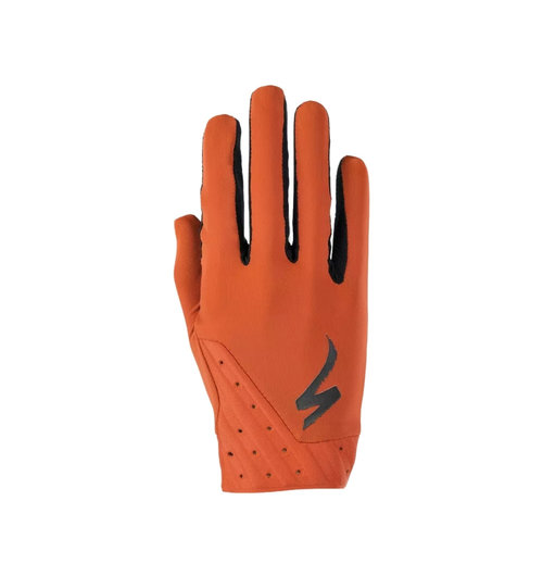 Specialized Trail Air LF Gloves Redwood