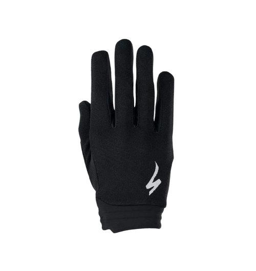 Specialized Trail LF Glove Black