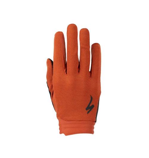 Specialized Trail LF Glove Redwood