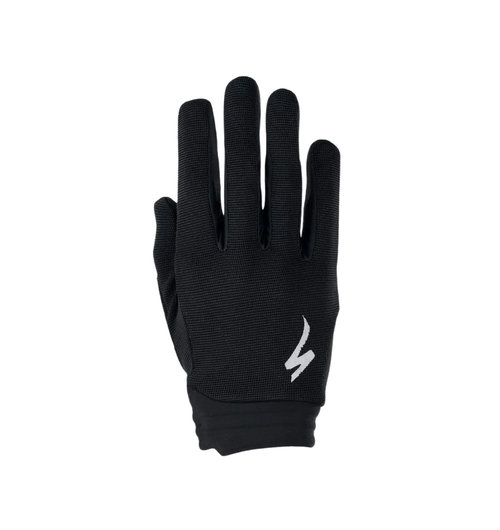 Specialized Women's Trail LF Gloves