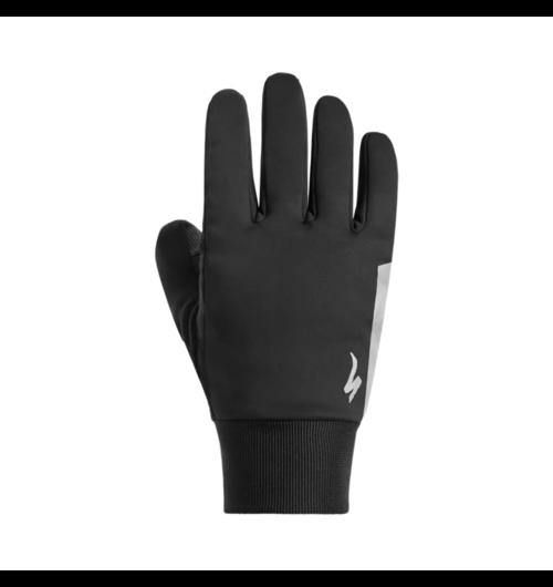 Specialized Element 1.5 LF Gloves Black