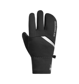 Specialized Element 2.0 Gloves Black