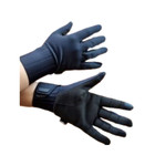 Specialized Women's Prime Thermal Gloves