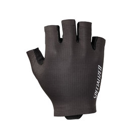 Specialized SL Pro SF Gloves Black