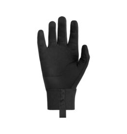 Specialized Therminal™ Liner Gloves Black