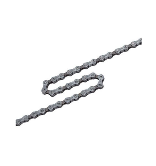 Shimano CN-HG53 9-Sp Chain