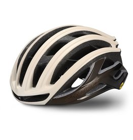 Specialized S-Works Prevail II Vent Matte Sand/Gloss Dopio