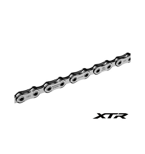 Shimano CN-M9100  XTR 12-Sp Chain w/Quick link (126 Links)