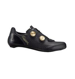 Specialized Sagan Disruption SW 7 Road Shoe Black