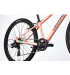 Cannondale Kids Quick 24 7-Speed Girls Sherpa