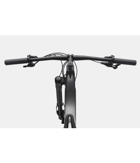 Cannondale Scalpel Carbon 3 Mercury