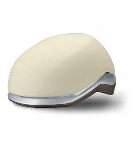 Specialized Mode Helmet Matte White Mountains