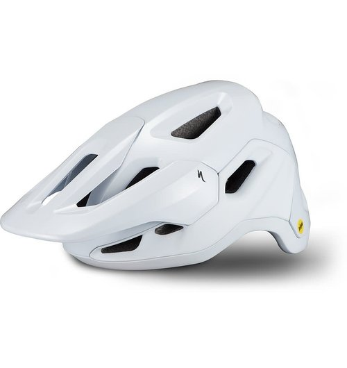 Specialized Tactic 4 MIPS Helmet White