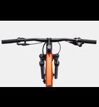 Cannondale Trail SE 3 Impact Orange