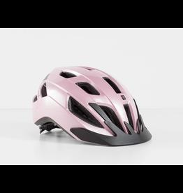 Bontrager Solstice MIPS Bike Helmet Blush