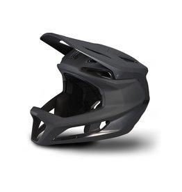 Specialized Gambit Full Face Helmet Black