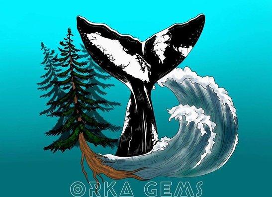 Orka Gems